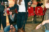 Expo De Descendants De Bullyhouse Mactavish A Martigues (2)