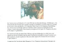 Memorial De Bullyhouse Mactavish – Page 1